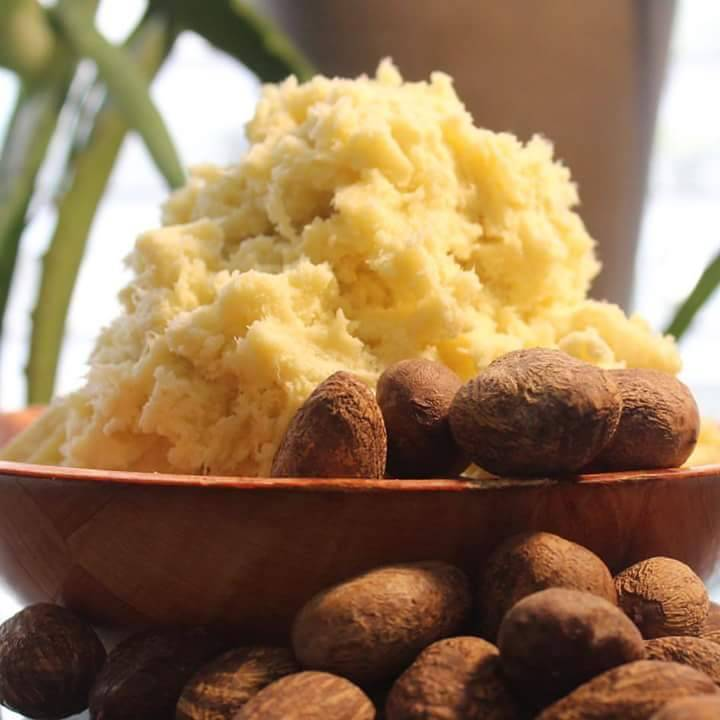 Shea Butter: What it is, the Benefits, and its Uses